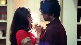 Savitha Bhabhi I can't control myself any further