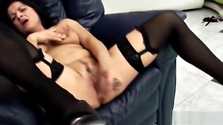 Hottest sex scene Mature greatest , take a look