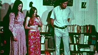 High Fashion Models (1972) - MKX