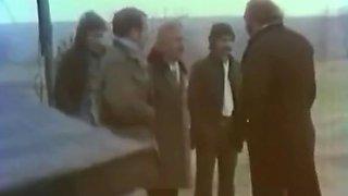 AYNUR AKKARSU - KAFES SIKISI 1979 - UNSAL EMRE - TURKISH