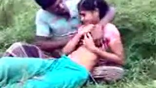 Amazing Homemade clip with College, Outdoor scenes
