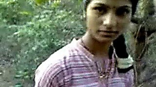 Indian couples nude jung