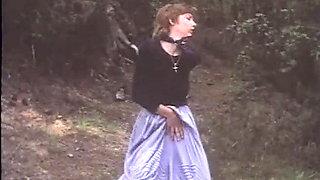 Fabodjantan  Vintage Schweden mit deutschen Untertiteln