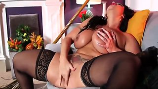Astonishing adult clip Big Tits check ever seen