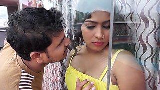 Desi shortfilm hot29