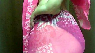 Simran hot Indian Teacher nude Mms
