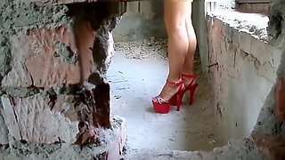 Incredible xxx video Solo Female hot ever seen