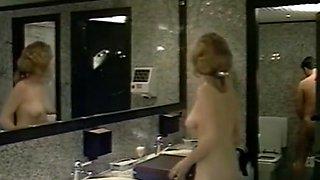 Inside Napoli 3 (Naples Inside 3) 1991