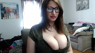 Private homemade solo, dildos/toys adult record with hottest Junehuro79