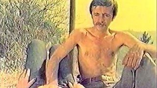 Zerrin dogan intikam kadini (1979)