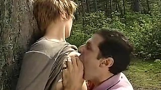 Danish Dynamite (vhs-rip) With Rex Morrison And Philippe Soine