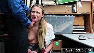 Hairy thai teen xxx A gang of teens have been famous for ste