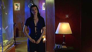 Rachel Weisz - ''I Want You'' 05