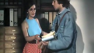 Почта Тинто Брассо (1995)