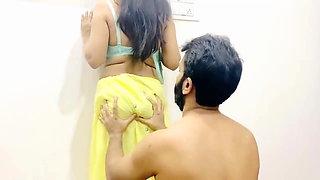 Tamil aunty fucking part 2