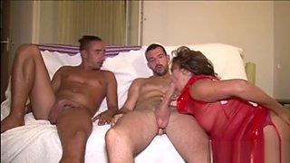 Big Tits Best Anal Fuck