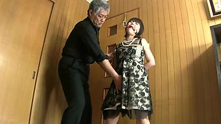 """Sm-miracle e0741  ~46 Sm-miracle e0741 Seiko (Seiko) and """"farewell only MILF to 46-year-old Shyness Ascension - who does not know her husband was 8221"""