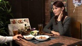 Japanese girl alone at home 01 Voyeur hidden spycam
