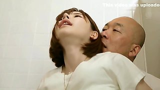 Best sex clip Big Tits watch unique