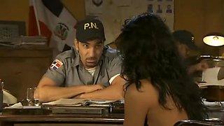 Boca Chica Blues FULL ITALIAN VIDEO
