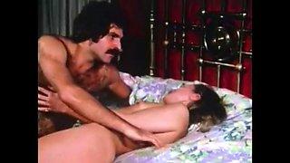 Classic porn gems 55 (moritz)