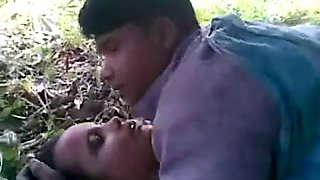 Indian school girl sex with her boy and his friend