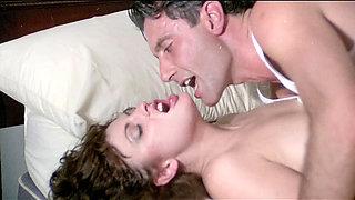Kelly Nichols & John Leslie MKX