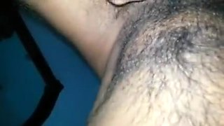 Indian School Girl Sex MMS