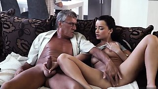 Taboo step daddy What would you choose - computer or your gi