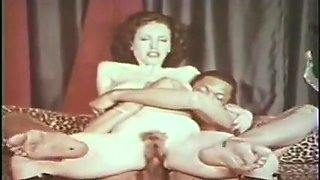 Celebrity Bad Girls Get Fucked On Film