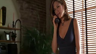 Jennifer Aniston - She Is The One