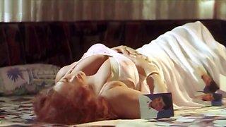 MALLU AUNTY ROMANTIC BED HOT SCENE RESHMA AFFAIR WITH SHAKEELA