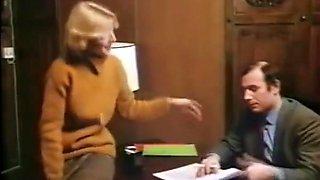 Classic Secretaries