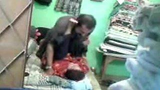 mature pakistani couple stolen video