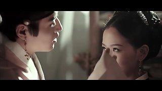 Empire of lust korean movie all sex scenes