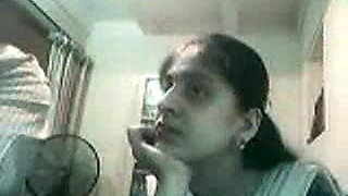 Pregnant Indian Couple Fucking On Webcam - Kurb
