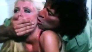 Sharon Kane & John Leslie classic