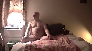 Ip cam hacked - old man fucking hard an asian prostitute