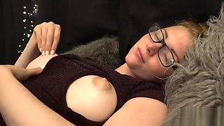 Horny sex scene Pregnant wild , it's amazing