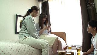 [NDRA 066] Kobayakawa Reiko