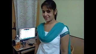 Tamil girl hot phone talk