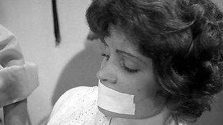 Olga's House of Shame (1964)