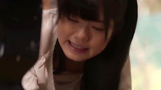 Old pervert fucks his cute Japanese daughter, is a horny teen FULL MOVIE ONLINE https://adsrt.me/z9gsO4