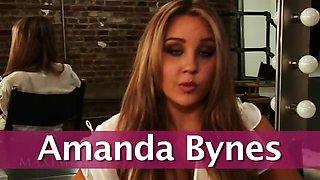 Amanda Bynes_-_Maxim