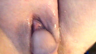 orgasmic sex with squirting mature