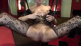 CB01 - Victoria Pure Natalia Pearl