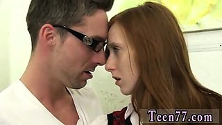 Red head mother in law xxx Redhead Linda screwed by dude