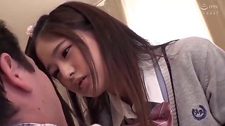 Horny sex scene Japanese greatest you've seen