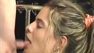 Horny sex video Oral wild , take a look