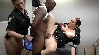 Fakeagent milf and latina bbc squirt and skinny blonde bbc anal and 2